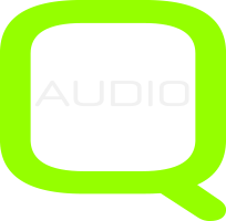 Q Audio (Products) Limited